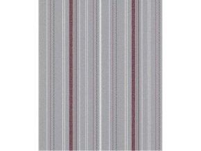 Vliesová tapeta na zeď Rasch 305913, AKČNÍ VÝPRODEJ