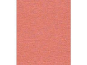 Vliesová tapeta na zeď Rasch 410464, AKČNÍ VÝPRODEJ