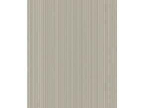 Vliesová tapeta na zeď Rasch 431940, AKČNÍ VÝPRODEJ