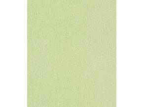Vliesová tapeta na zeď Rasch 436358, AKČNÍ VÝPRODEJ