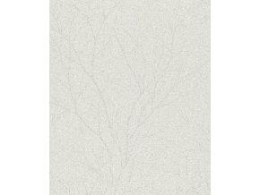 Vliesová tapeta na zeď Rasch 455915, AKČNÍ VÝPRODEJ