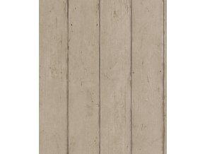 Vliesová tapeta na zeď Rasch 479614, AKČNÍ VÝPRODEJ