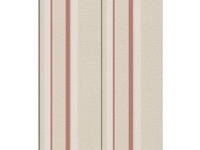 Vliesová tapeta na zeď Rasch 733006, AKČNÍ VÝPRODEJ