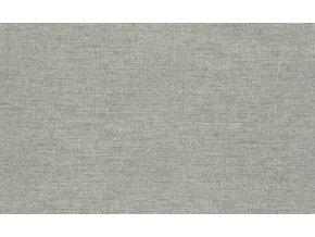 Vliesová tapeta na zeď Rasch 915914, kolekce Maximum XVI, 1,06 x 10,05 m