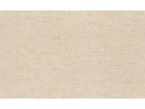 Vliesová tapeta na zeď Rasch 915921, kolekce Maximum XVI, 1,06 x 10,05 m