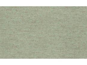 Vliesová tapeta na zeď Rasch 915938, kolekce Maximum XVI, 1,06 x 10,05 m