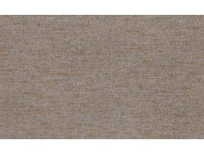 Vliesová tapeta na zeď Rasch 915952, kolekce Maximum XVI, 1,06 x 10,05 m