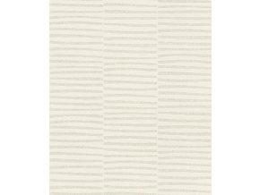 Vliesová tapeta na zeď Rasch 542011, kolekce Glam, 0,53 x 10,05 m