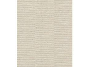 Vliesová tapeta na zeď Rasch 542028, kolekce Glam, 0,53 x 10,05 m