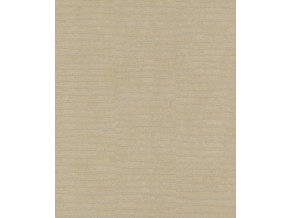 Vliesová tapeta na zeď Rasch 542042, kolekce Glam, 0,53 x 10,05 m