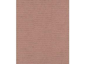 Vliesová tapeta na zeď Rasch 542059, kolekce Glam, 0,53 x 10,05 m