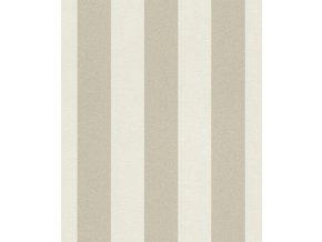 Vliesová tapeta na zeď Rasch 542318, kolekce Glam, 0,53 x 10,05 m