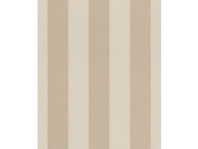 Vliesová tapeta na zeď Rasch 542325, kolekce Glam, 0,53 x 10,05 m