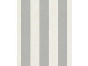 Vliesová tapeta na zeď Rasch 542332, kolekce Glam, 0,53 x 10,05 m