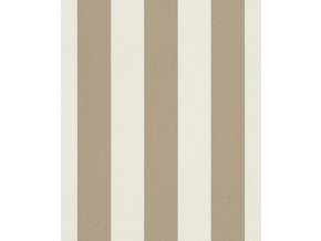 Vliesová tapeta na zeď Rasch 542349, kolekce Glam, 0,53 x 10,05 m