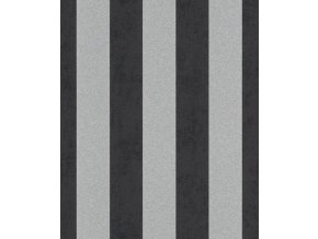 Vliesová tapeta na zeď Rasch 542370, kolekce Glam, 0,53 x 10,05 m