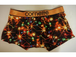 Corentte FAIRY LIGHTS