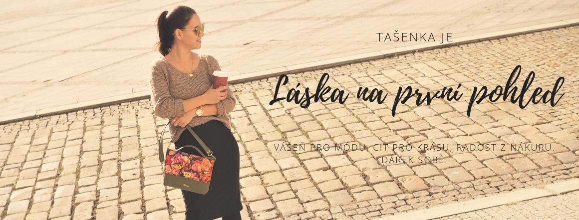 http://www.tasenka.cz/
