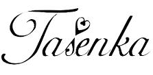 Tašenka