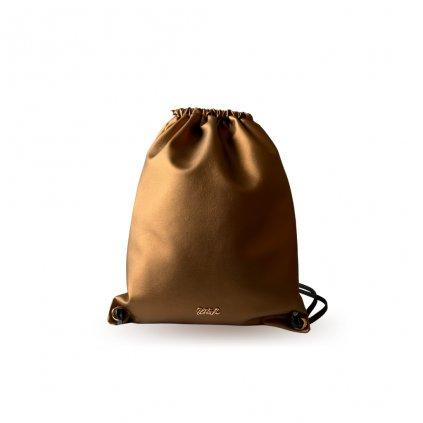 Fesťák pack bronzový