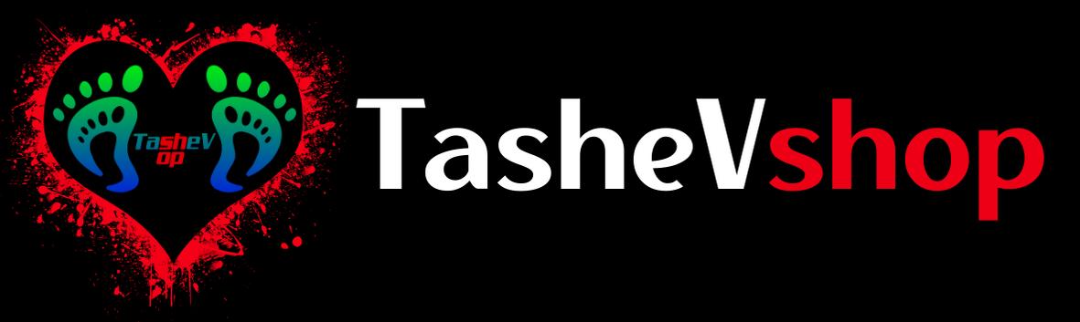 TasheVshop