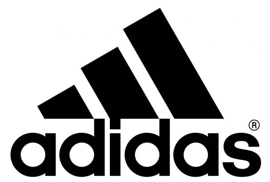 logo_adidas01