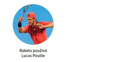 prince_tour_100P_pouille