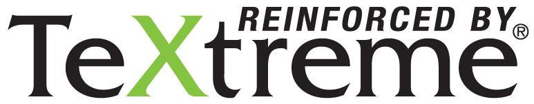 textreme_logo
