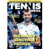 Tennis Arena 11-12/2017