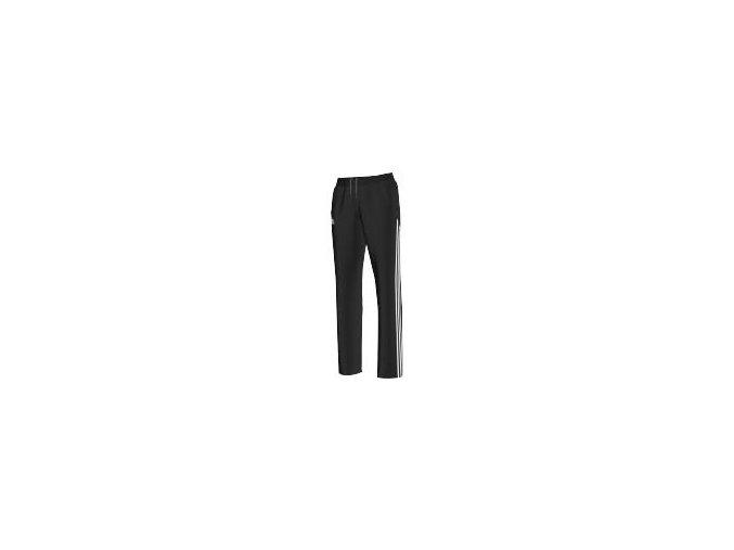 Adidas Response Tracksuit Pant (Barva Černá, Velikost XS)