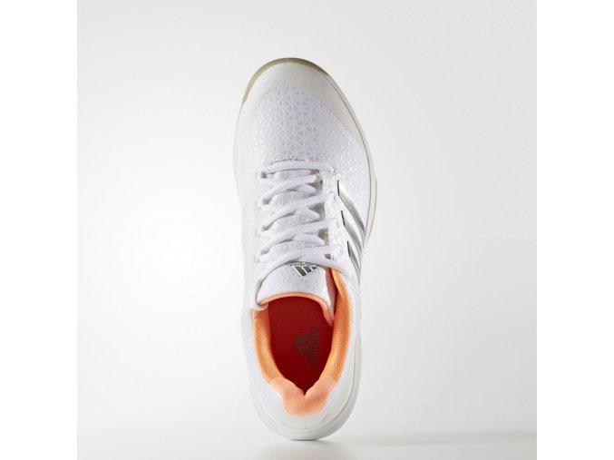 Adidas Adizero Ubersonic 2 Women (Velikost UK7.5)