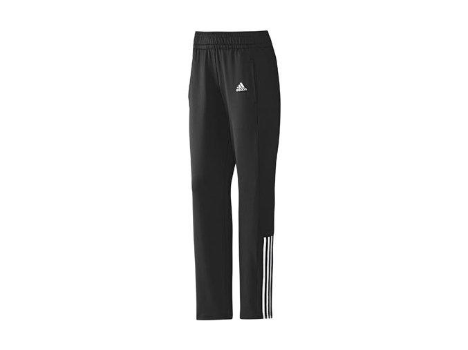 Adidas RSP WU Pant (Barva Černá, Velikost S)