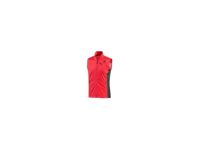 Adidas Xperior Vest Men (Velikost 180)