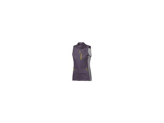 Adidas Xperior Vest W (Velikost S)