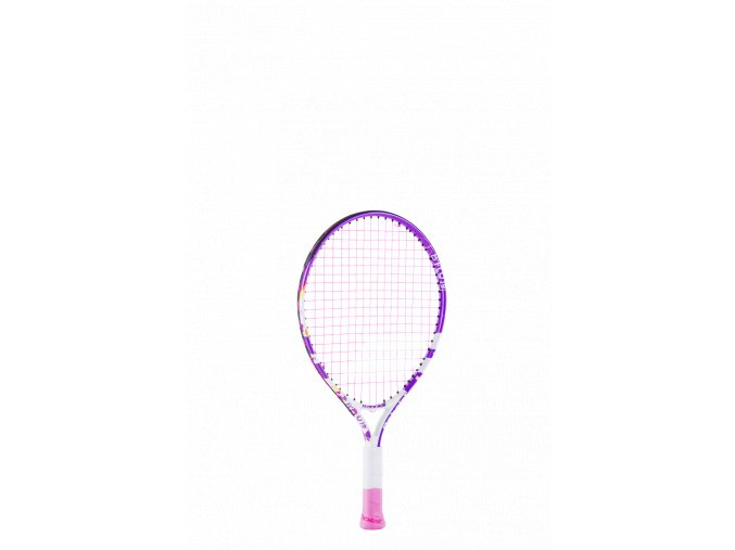 Babolat B'FLY 19 (Grip G0000)
