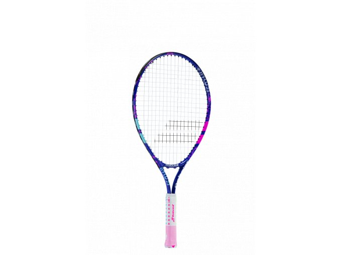 Babolat B'FLY 23 (Grip G000)