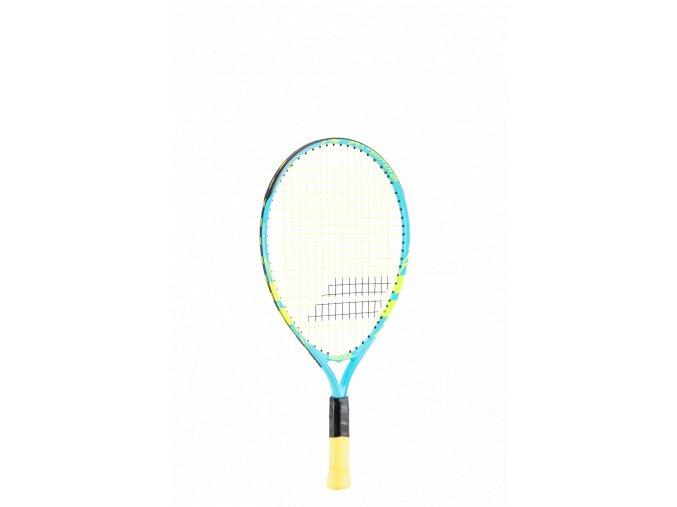 Babolat BALLFIGHTER 21 (Grip G000)
