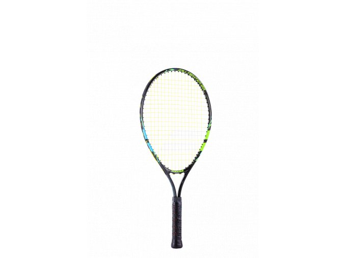 Babolat BALLFIGHTER 23 (Grip G000)