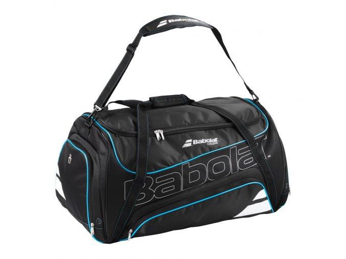 Babolat Competition Bag (Barva Black/Blue)