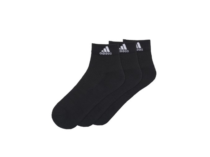 ankle 3P adidas
