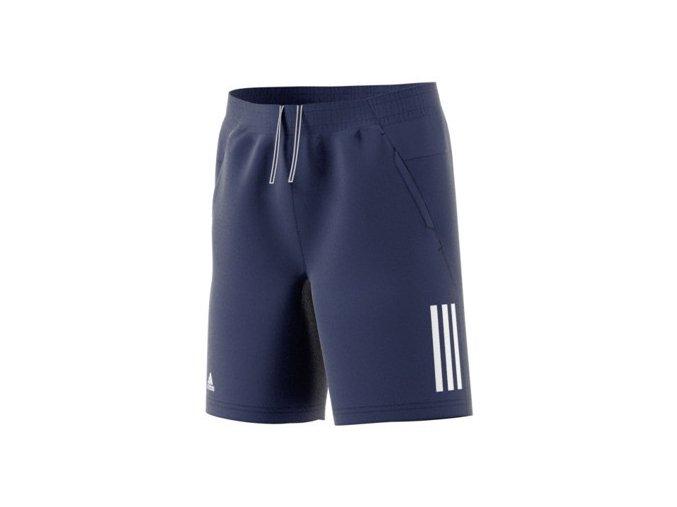 Adidas B Club Short (Velikost 164)