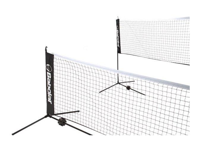 Babolat Mini Tennis Síť (Produkt Síť)