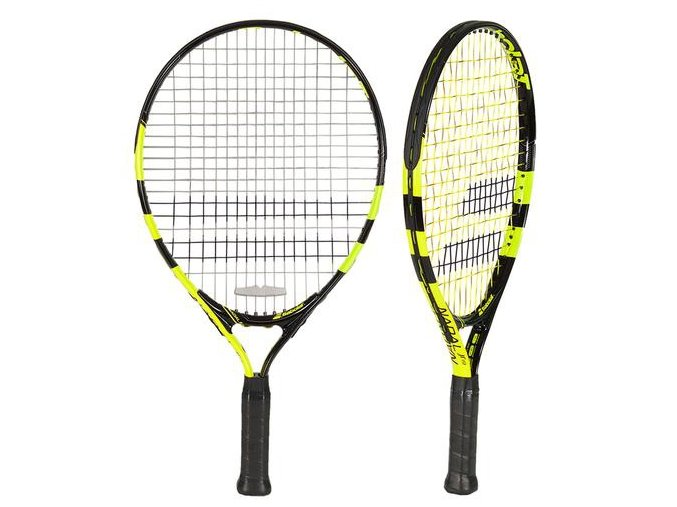 Babolat NADAL JUNIOR 19 (Grip G0000)