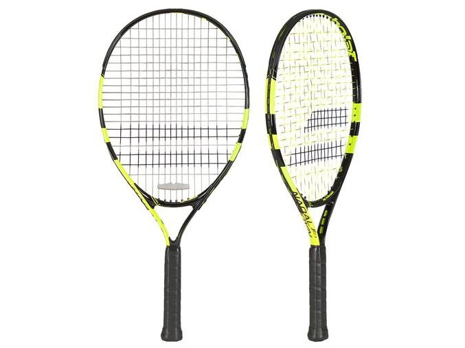Babolat NADAL JUNIOR 23 (Grip G00)