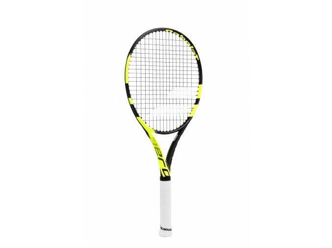 Babolat PURE AERO SUPERLITE (Grip G3)