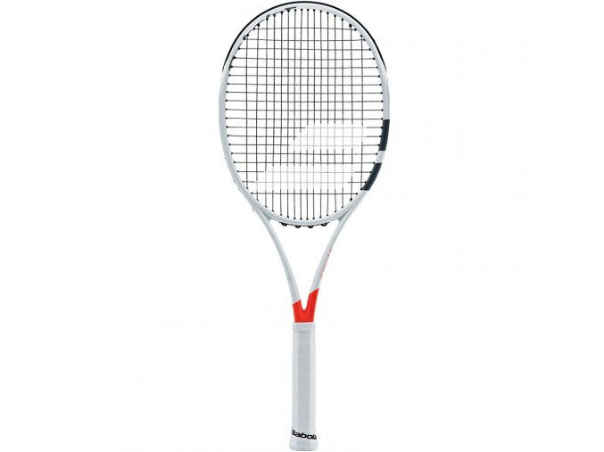 Babolat PURE STRIKE Team (Grip G4)