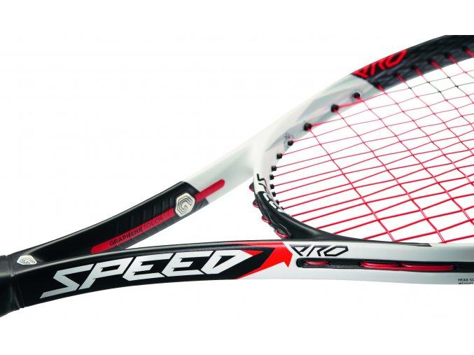 231807 Speed Pro Detail 1 DL
