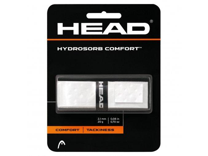 285313 HydroSorb Comfort wh web