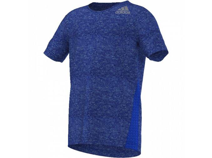 Adidas Climacool Running (Velikost 152)