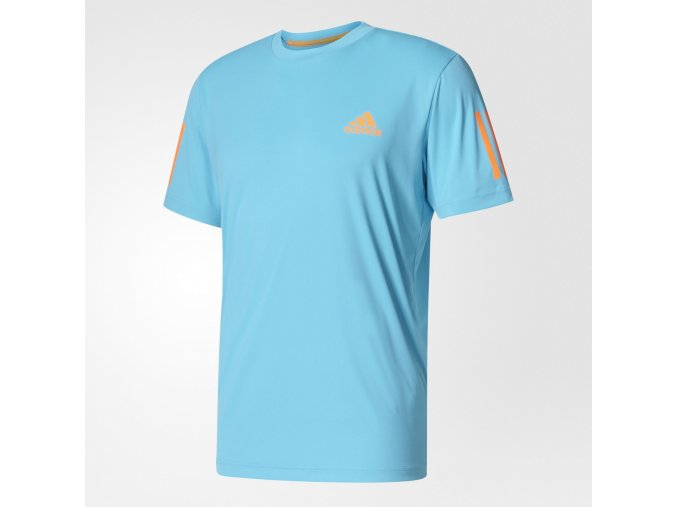 Adidas Club - Samba Blue (Velikost XL)